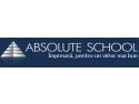 CURS ENGLEZA DE AFACERI ACREDITAT - ABSOLUTE SCHOOL