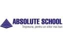 inspector. CURS INSPECTOR RESURSE UMANE ACREDITAT - ABSOLUTE SCHOOL