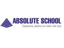 coodonator SSM. CURS INSPECTOR SSM Modul I (nivel de baza) - 40 ORE – ACREDITAT- ABSOLUTE SCHOOL