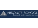 acreditate. Cursuri informatica - Absolute School