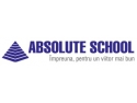 CURSURI INSPECTOR SSM - SECURITATE SI SANATATE IN MUNCA-ACREDITATE – ABSOLUTE SCHOOL