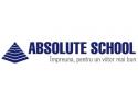 Cursuri engleza - Absolute School