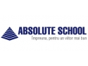 organizatia care invata. Cursuri germana - Absolute School