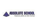 training. Training EVALUAREA PERFORMANTELOR ANGAJATILOR acreditat – ABSOLUTE SCHOOL