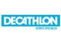 Weekend dedicat iubitorilor de tenis de masa si badminton