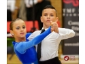 stop and dance. http://www.stop-and-dance.ro/blog/cursuri-de-dans-pentru-copii-sanatate-garantata/