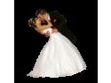 Fii sufletul petrecerii la propria nunta urmand cursurile de dans de la Stop&Dance Studio