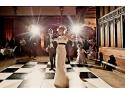 primul dans nunta. CURSURI DE DANS PENTRU DANSUL MIRILOR STOP&DANCE