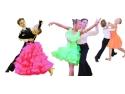 cursuri de dans copii , scoala de dans copii