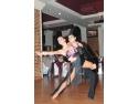 Dansatori profesionisti , evenimente , nunti ,