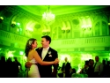 scoala dans. dansul mirilor ,cursuri dans nunta , valsul mirilor , primul dans nunta