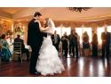 cea mai activa scoala. cursuri dansul mirilor , dans nunta , scoala de dans , cursrui de dans , cursuri nunta