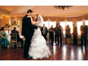 concursuri miri. cursuri dansul mirilor , dans nunta , scoala de dans , cursrui de dans , cursuri nunta