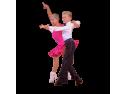dansatori. Stop and Dance ii transforma pe cei mici in dansatori profesionisti!