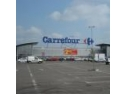 Allen Carr. AMRO Grup  a adaugat un nou  magazin Carrefour in portofoliu