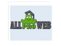 consultanta seo. Doriti mai multi clienti? Oferta promotionala de pret pentru optimizare SEO, promovare site si magazin online de la AllProWeb si SeoBusiness
