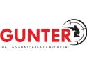Gunter.ro