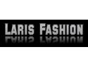 botine femei. Magazin online haine pentru femei
