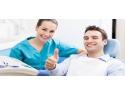 carii dentare. Implanturi dentare: tehnici, tipuri, avantaje si riscuri