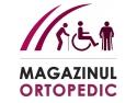 magazinulortopedic.ro