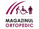 canapele si fotolii. magazinulortopedic.ro