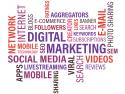 materiale de contructii online. Metode de promovare online