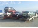 Acumen Integrat. Servicii Auto Integrate – Acum in Romania