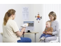 medici oftalmologi. Cand a facut copilul tau ultimul consult oftalmologic?