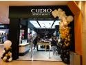 Magazin Cupio - Iulius Mall Iași