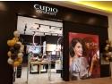 La Suceava a fost deschis cel de-al 13-lea magazin Cupio Realitatea TV
