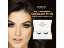 unghii false cu gel. Gene banda Cupio Mink Collection