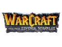 WORLD OF WARCRAFT - TRADING CARD GAME