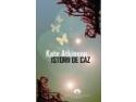 CONSTANTA CAZ 012. ISTORII DE CAZ de Kate Atkinson.