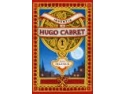 # 1 NEW YORK TIMES BESTSELLER - INVENŢIA LUI HUGO CABRET