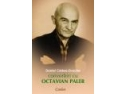 colectie bestseller. CONVORBIRI CU OCTAVIAN PALER - BESTSELLER