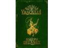 BĂTĂLIA VRACIULUI - Cartea a patra din CRONICILE WARDSTONE de Joseph Delaney
