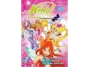 atelierele junior. Revista WINX - acum la CORINT JUNIOR