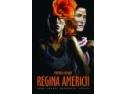 profile led. Un roman premiu la Editura Leda