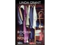 Rochia cea noua de Linda Grant - roman finalist MAN BOOKER PRIZE 2008 - acum la Editura LEDA!