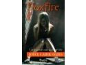 portal feminin. Foxfire, un Fight Club în variantă feminină!