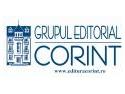 GRUPUL EDITORIAL CORINT  - TÂRGUL DE CARTE GAUDEAMUS