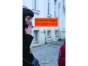 LANSARE ÎN PREZENŢA AUTOAREI - Rendez-vous de Christine Angot