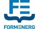 """Formenerg S.A. a lansat proiectul """"Adaptarea personalului din sectorul energetic la noile tehnologii si conditii de munca"""""""