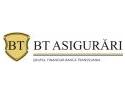 Primul semestru a adus o crestere a afacerii BT Asigurari cu 173%