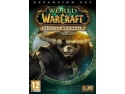 pecete Mircea cel Batran. World of Warcraft