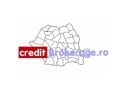 Gratuit:  Brokeraj de credit online Imobilizari financiare