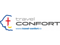 agent de turism. Conferinta de turism Promovarea turismului romanesc, 3-4 septembrie 2015