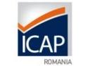 ICAP România, cea mai nouă filială a ICAP Group