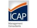 Piaţa Farmaceuticelor in prima jumatate a anului 2009, un nou studiu sectorial al ICAP România