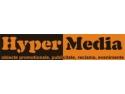 hyper. Hyper Media multumeste clientilor sai